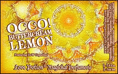 AD-OCCO-Lemon.jpg