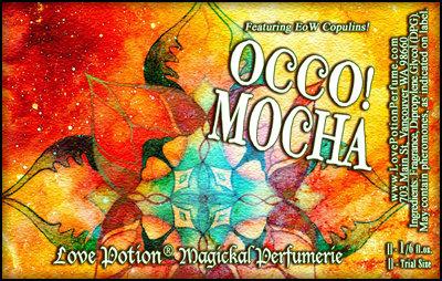 AD-OCCO-Mocha.jpg