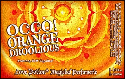 AD-OCCO-Orange.jpg
