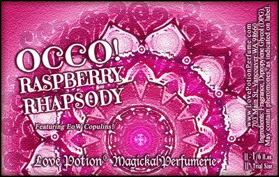 AD-OCCO-Rasp.jpg