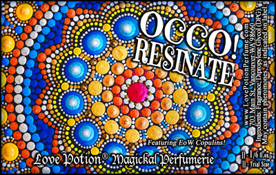 AD-OCCO-Resinate.jpg