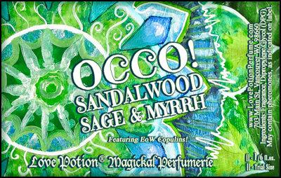 AD-OCCO-SSM.jpg