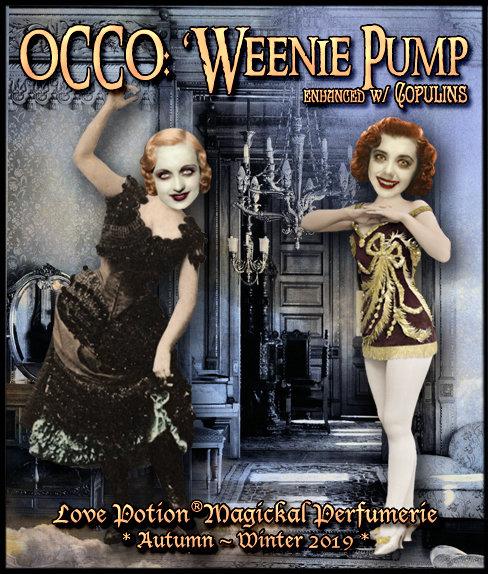AD-OCCO-WeeniePump.jpg