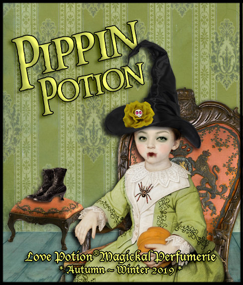AD-PippinPotion.jpg