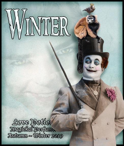 AD-Winter.jpg