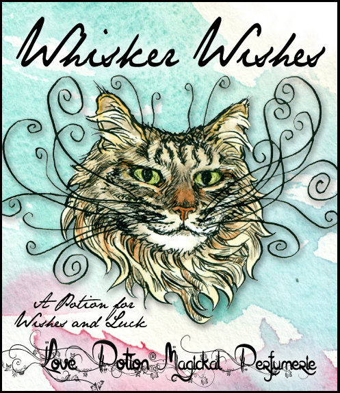 AD-Spell-WhiskerWishes-20.jpg