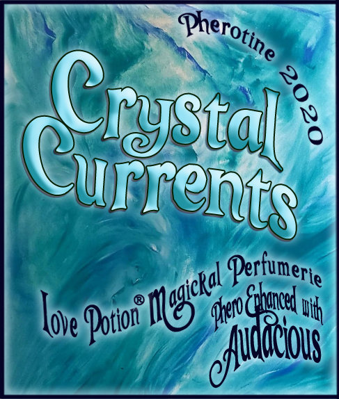 AD-CrystalCurrents.jpg