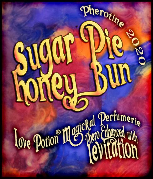 AD-SugarPie.jpg