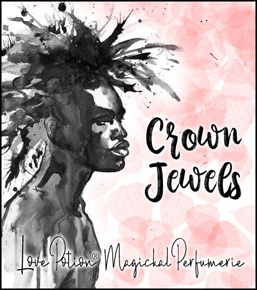 AD-CrownJewels.jpg