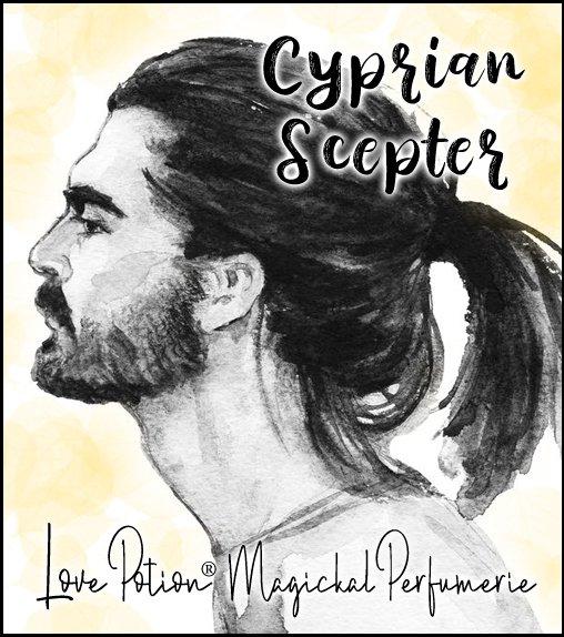 AD-CyprianScepter.jpg