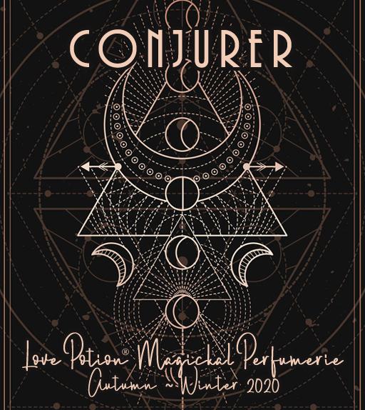 AD-Conjurer.jpg