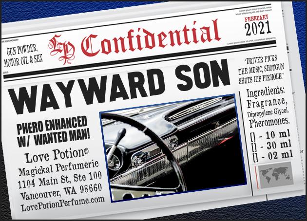 L-WaywardSon.jpg