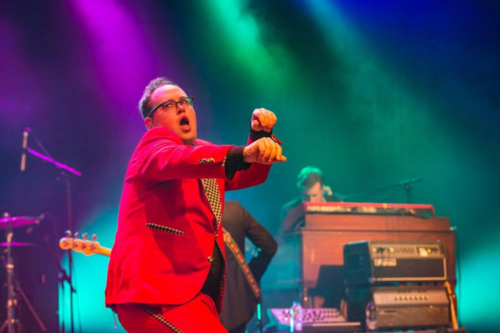 Scott_Penner-St. Paul _ The Broken Bones-1987.jpg