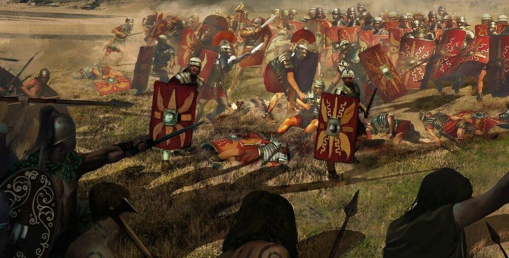 AAA_05_Rome_Battle_Event_Illustration_Ordered_Retreat.thumb.jpg.c60d91b4ae57fd8e18dd98d7baffa311.jpg