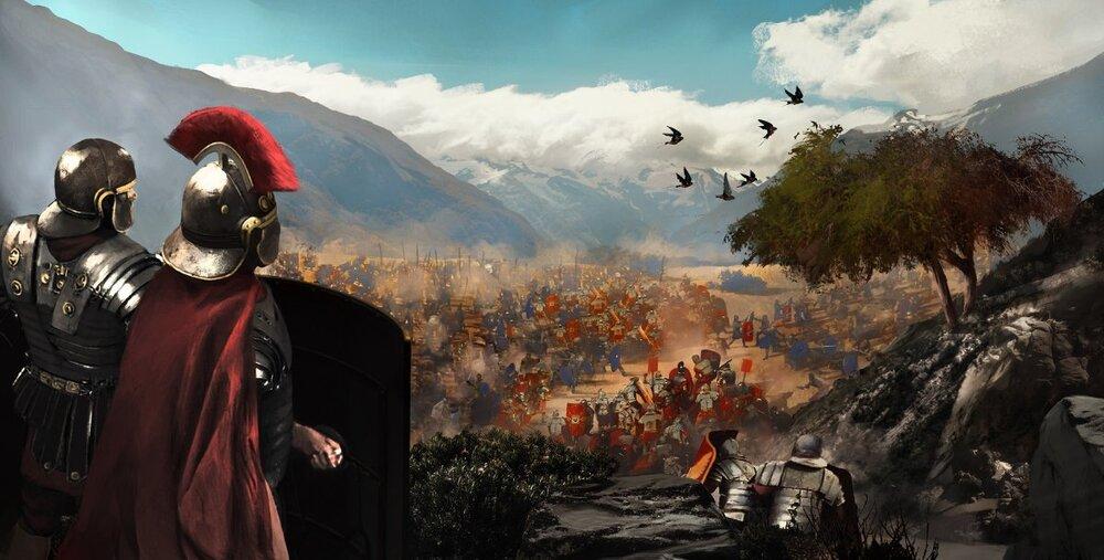 02_Rome_Battle_Event_Illustration_Divide_And_Conquer.thumb.jpg.ef2f5037e7e5d7d3658fd459db0d5275.jpg