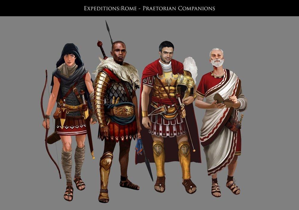 04_Rome_Praetorians_Finals.thumb.jpg.e11739f84b9262ca5a30be729e0866e9.jpg