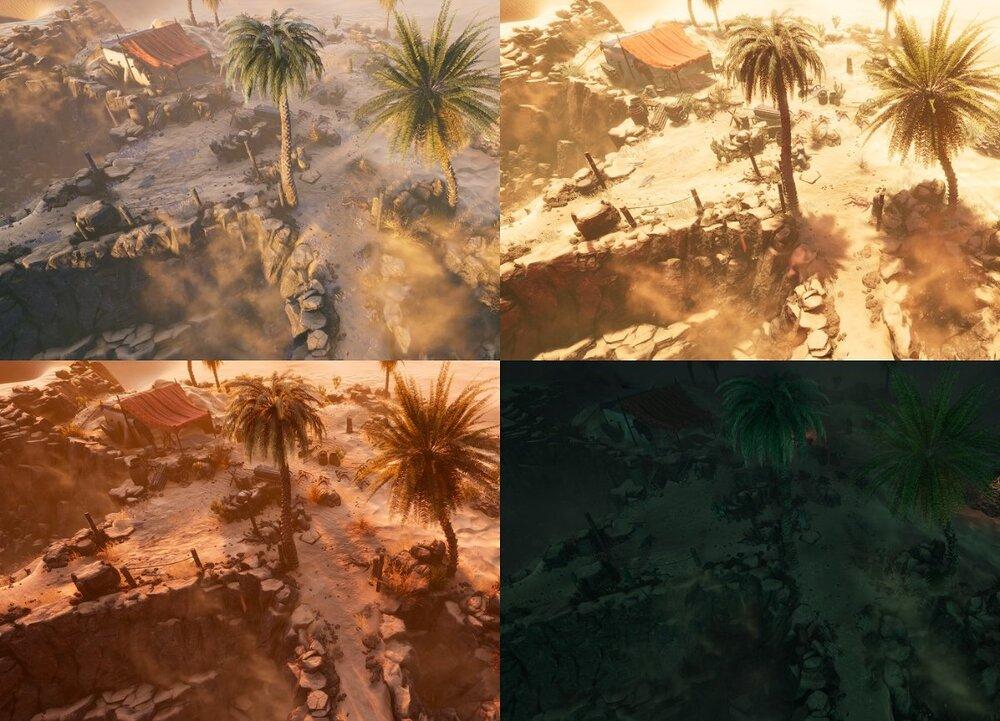 03_ER_Desert_Lighting.thumb.jpg.de3f75fb2e2a75af5e0028df2fe64004.jpg