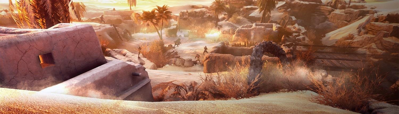 T Quest TheGoldenWolf HEader.jpg.49e97cf8cd14d3814eb3895762244997   RPG Jeuxvidéo