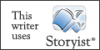 Storyist_PoweredBy_120x60.png