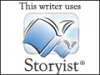 Storyist_PoweredBy_120x90.png